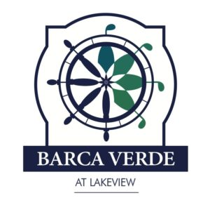 Barca Verde At Lakeview