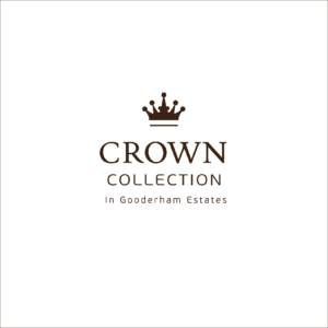 The Crown Collection