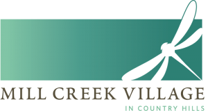 Mill Creek Village Community