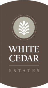White Cedar Estates